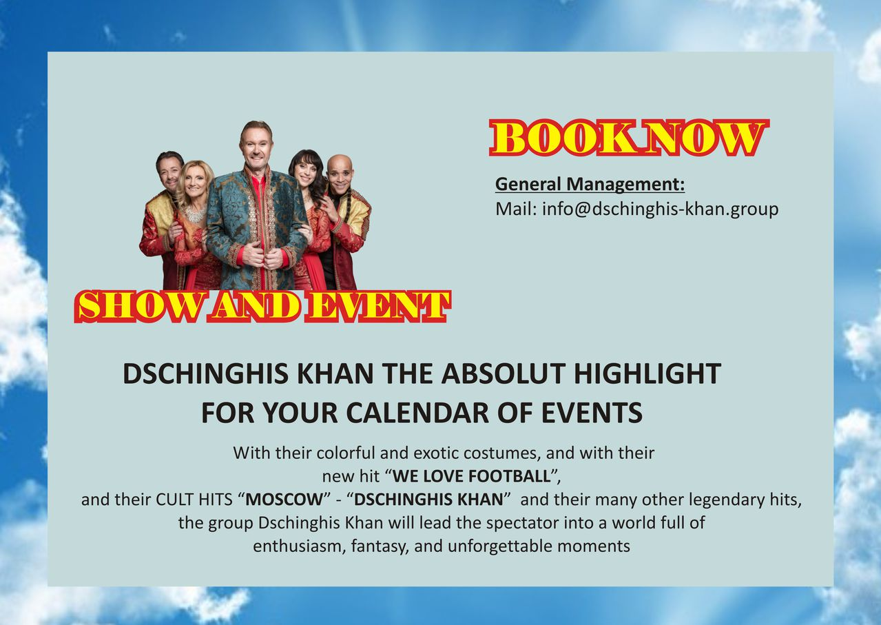 Dschinghis-Khan-Booking-04