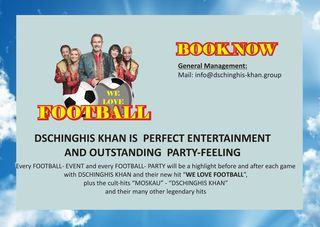 Dschinghis-Khan-Booking-06